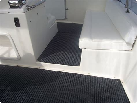Marine Upholstery Gold Coast by 17 Best Ideas About Marine Carpet On Boats