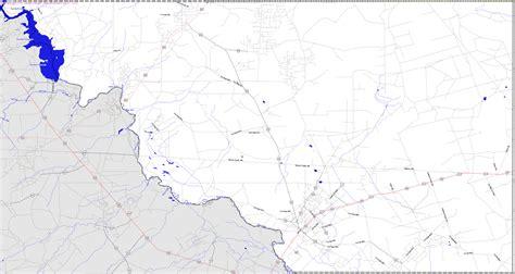 bridgehuntercom loving county texas