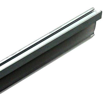 led heat sink bar luled bar 02 recessed flush mounted led strip diffuser