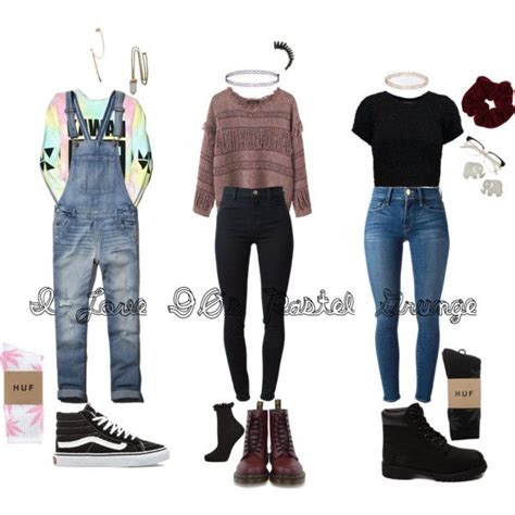 17 Best images about 90s fashion on Pinterest | Choker Miss selfridge and J brand