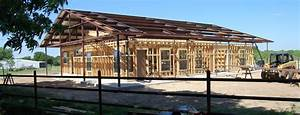 good metal frame homes on metal frame house prefab steel With building a steel frame house
