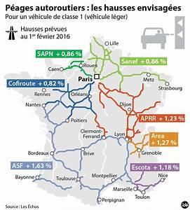 Les Autoroutes En France : infos sur carte autoroutes france 2016 vacances arts guides voyages ~ Medecine-chirurgie-esthetiques.com Avis de Voitures