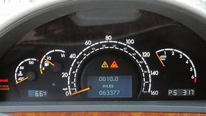 Water In The Fuel Tank Of Your Car   U2014 Here Are The