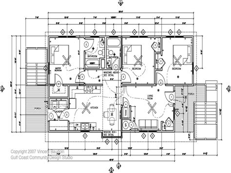 home plans small home building plans house building plans building