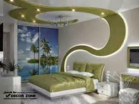 25 Modern Pop False Ceiling Design Living Room Ceiling Designs For Living Room European Style