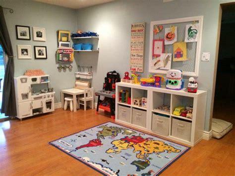 Kinderzimmer Junge Spielecke by Wie Sie Ein Kinderfreundliches Wohnzimmer Einrichten