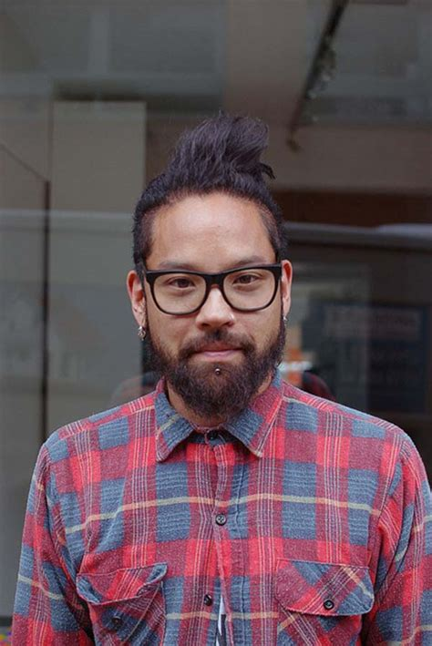top  facial hairstyles ideas random talks
