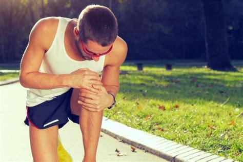 Runner's knee - chondromalatia patellae | Physiotherapy News