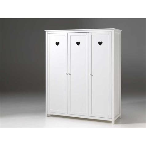 armoire chambre ado armoire chambre ado garcon 084311 gt gt emihem com la