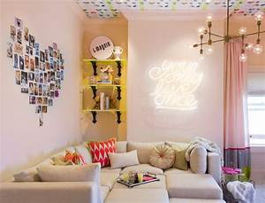 Teen Hang Out Room - Modern - Family Room - san francisco