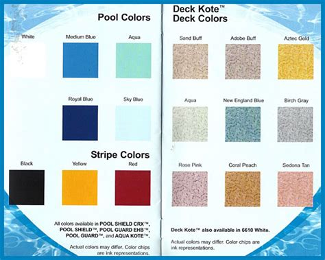 specializing  commercial chlorinated rubber base paint