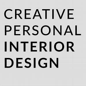 gibeault interiors fort lauderdale interior design With interior decorator vocabulary
