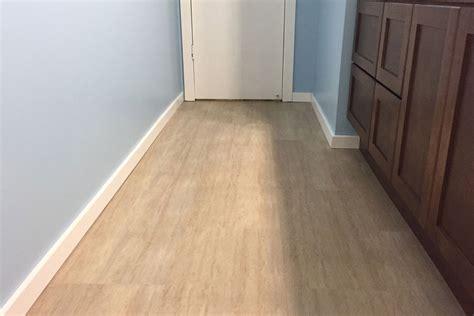 Us Floors Coretec Cleaning by Usfloors Coretec Plus Tiles Travertine Vinyl Plank Tiles