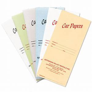 custom printed document folders dealer forms custom With custom document folders