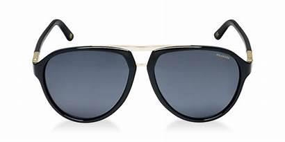 Sunglasses Glasses Sunglass Sun Cool Transparent Clipart
