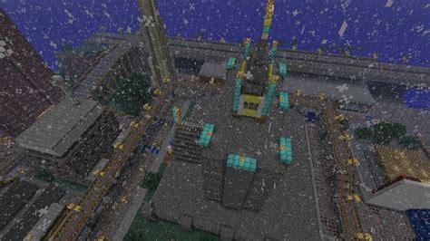 *brand New Minecraft Premium Server* Minecraft Server