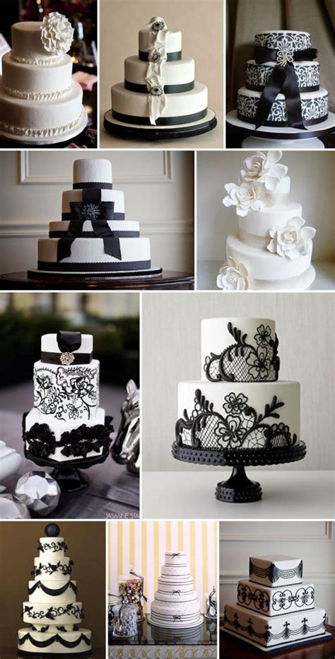 plan  black  white wedding