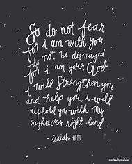 Best Isaiah 4110 Ideas And Images On Bing Find What Youll Love