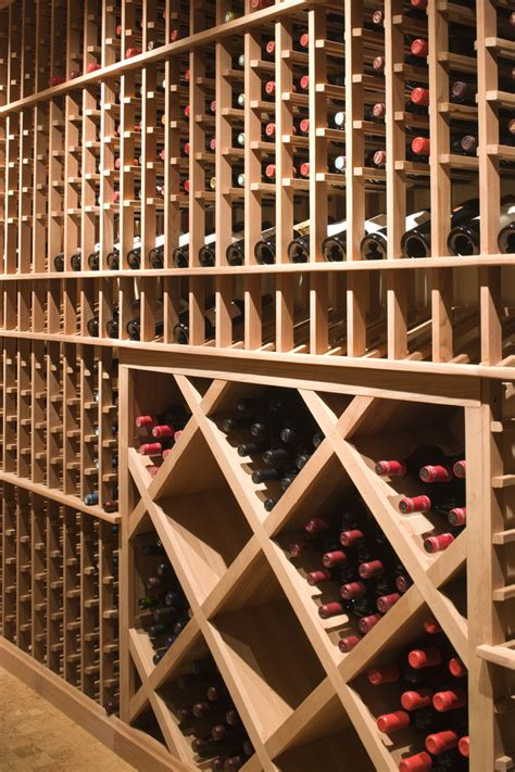 farmhouse plans wine rack ideas wine cellar contemporary with bar built in