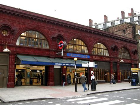 Russell Square Tube Station Curtains Pretoria Bamboo Door Lowes Faux Leather Shower Curtain Brown Pink Blackout Babies Room Navy Blue And White Striped Monogram Placement What Is The Standard Length Of A Liner Can You Hang From Vertical Blind Tracks