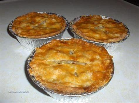 pate a truite recette p 226 t 233 224 la truite de mommzy recettes