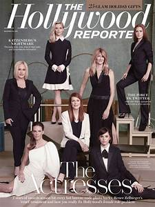Reese Witherspoon, Julianne Moore and Actress A-List on ...