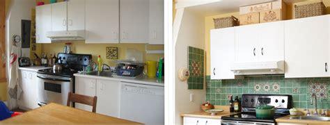 changer ses portes de cuisine crdit photo dconome with changer ses portes de placard de