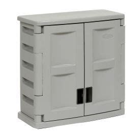 suncast storage cabinets with doors pin by troy beneuento on furniture home office furniture