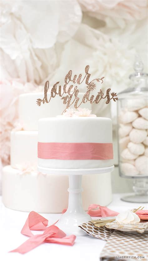 Discover Our Best Wedding Svg Cut Files