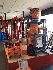 Garage Quimperlé : mat riel de garage equipement d 39 atelier api quimperl auto pi ces industrie ~ Gottalentnigeria.com Avis de Voitures