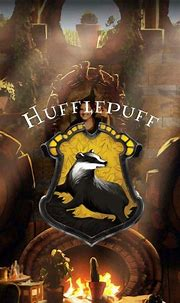 Harry Potter phone wallpapers!! | Harry Potter Amino