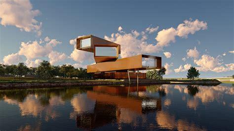 architects  jakarta top  architecture firms  jakarta