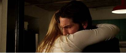Hugs Hug Fictional Favorite Source