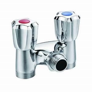 Mini Machine À Laver Sans Arrivée D Eau : robinet double pour lave linge et lave vaisselle castorama ~ Melissatoandfro.com Idées de Décoration