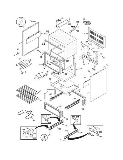 Ford Tractor Injector Diagram by 801 Powermaster Diesel Tractor Best Free Wiring Diagram