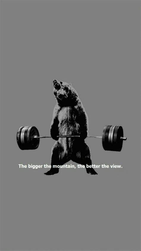Motivation iPhone 6 Wallpaper - WallpaperSafari
