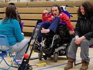 Greenbank Sports Academy - Greenbank Disability Charity