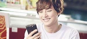 yoon shi yoon |... Yoon Shi Yoon Quotes