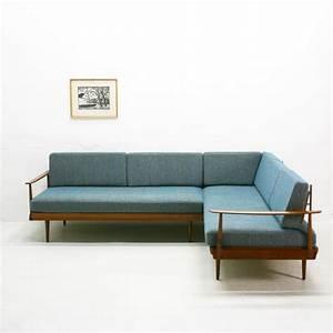 Knoll Antimott Sofa : knoll corner sofa ~ Sanjose-hotels-ca.com Haus und Dekorationen
