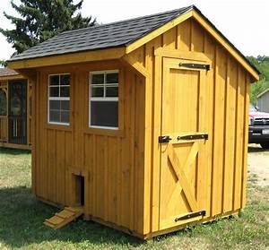 4x4 shed foundation, plans for a 8x12 storage shed, amish