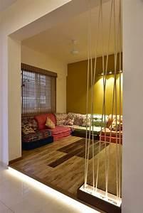 Interior, Design, Project, At, Sarjapur, Road, Bangalore, U2013, Some