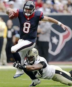 43 best NFL #MyTeam images on Pinterest