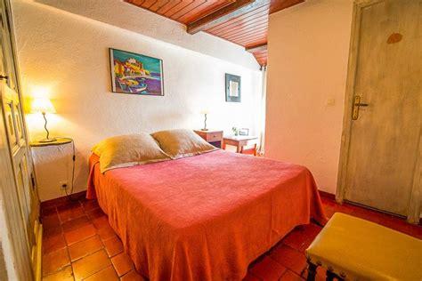 chambre d hotes corsica location chambres d 39 hôtes casa à nonza cap corse