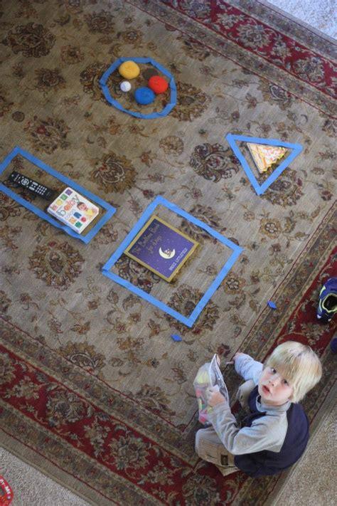 images   group activities preschool