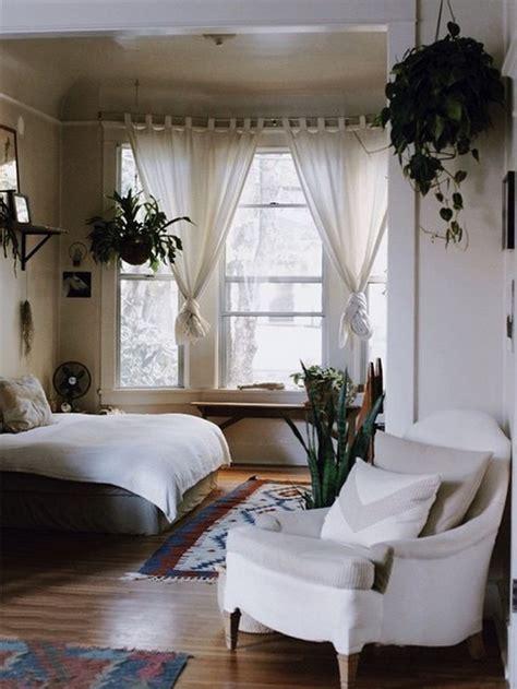 Best 20+ Bedroom windows ideas on Pinterest