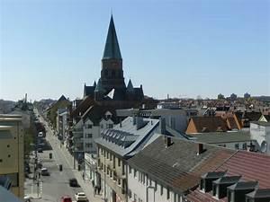 Haus Und Grund Kaiserslautern : ber den d chern von kaiserslautern over the roofs of kaiserslautern foto g walter ~ A.2002-acura-tl-radio.info Haus und Dekorationen