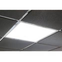 led light design best led light paned product led panel light fixtures outdoor led light
