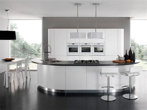 design kitchen island the 30 best kitchen island designs mostbeautifulthings