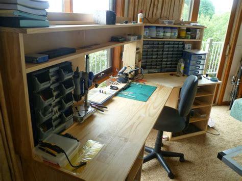 nice model desk hobby desk hobby room hobby shops