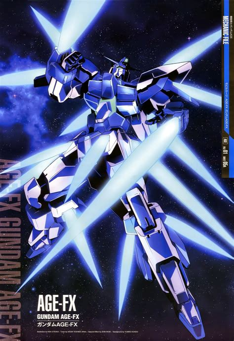 gundam perfect file gundam mechanic files wallpaper
